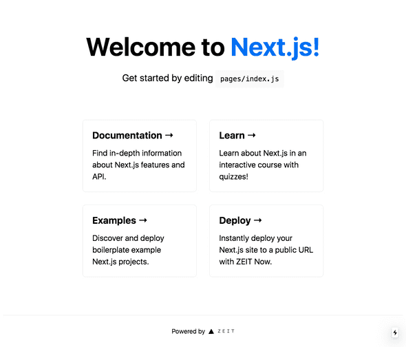 ./next-js-started.png